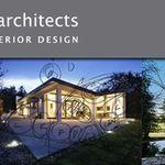Stephen Carr Architects profile image.