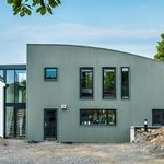 O'Driscoll Lynn Architects profile image.