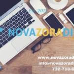 info@novazoradigital.com profile image.