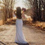 Selah Photography profile image.