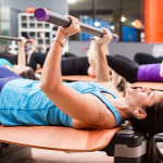 Bfierce Fitness profile image.