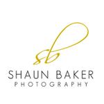 Shaun Baker Photography profile image.