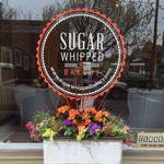 Sugar Whipped profile image.