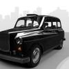A1 Spa Taxis Ltd profile image