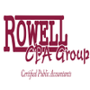 Rowell CPA Group profile image