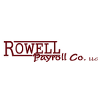 Rowell CPA Group profile image.