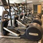 Universal Fitness Waterbury profile image.