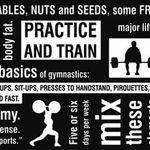 Dustin Lebel Remote Coaching profile image.