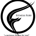 the ffxp xpereience profile image.