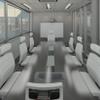 AK innovative design solutions  profile image