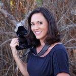 Burkard Photography profile image.
