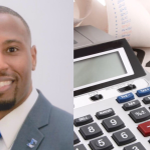 Thornton Tax Firm LLC profile image.