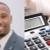 Thornton Tax Firm LLC profile image