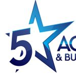 5 Star Accounting & Business Solutions, LLC profile image.