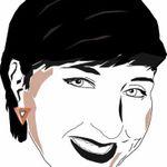 Louises Pixels profile image.