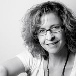 Jacqueline C. Agentis Photography profile image.