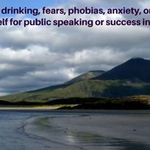 Brainwave Hypnotherapy Galway profile image.