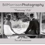 Bill Morrison Photography profile image.