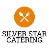 Silver Star Catering profile image