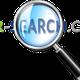 Insider-Search.com logo