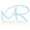 Michelle Renae Photography profile image