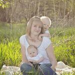 Katherine Pittman Photography profile image.