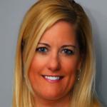 Terri Bos Marketing profile image.