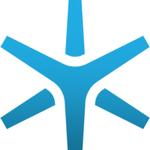 EverSpark Interactive, LLC profile image.