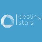 Destiny Stars, LLC profile image.