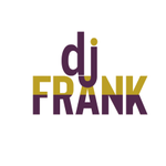 Dj Frank profile image.