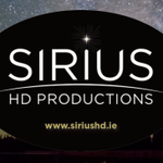 Sirius HD Productions profile image.