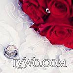 Buca di Beppo Excalibur profile image.
