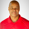 Stephen Holt Fitness [online] profile image