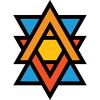 ARISE Video Studio profile image