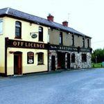 Morton's Pub Firhouse profile image.