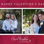 Carol Brigham Photography profile image.