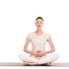 Breathe Mindfulness Centre profile image