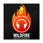 Wildfire Entertainment profile image.