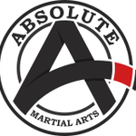 Absolute Martial Arts profile image.