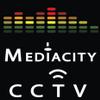 Mediacity CCTV  Supplies North West profile image