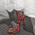 Jenn Roberts Photography profile image.