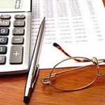 Diehl's Accounting Service, Inc. profile image.