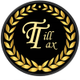 Till Tax Accounting & Financial Services LLC logo