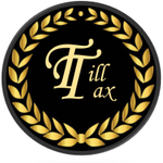 Till Tax Accounting & Financial Services LLC profile image.