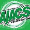 Ajac's Equipment profile image