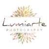 Lumiarte Photography profile image