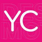 Yoala Creative profile image.