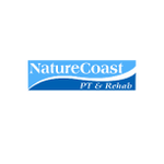 Nature Coast Physical Therapy And Rehab profile image.