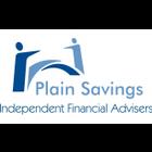 Plain Savings