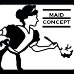 Maid Concept profile image.